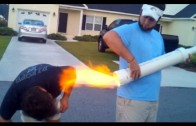 Potato Gun Fails Best Of