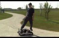 BPG Werks // DTV Shredder Test Ride (2)